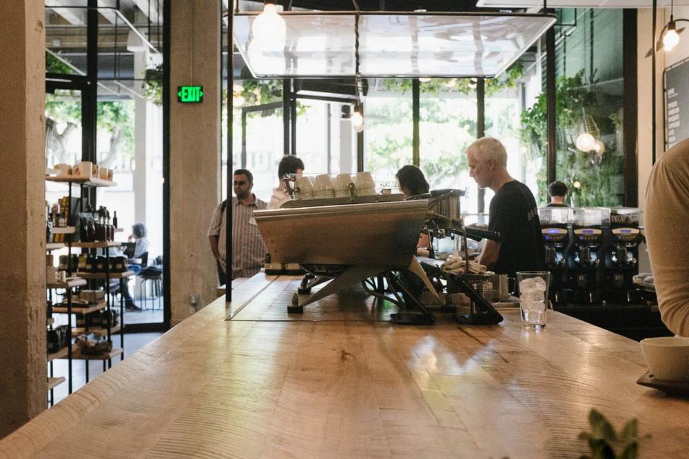 咖啡馆设计,咖啡店设计,咖啡厅设计,餐厅设计,西餐店设计,餐饮设计