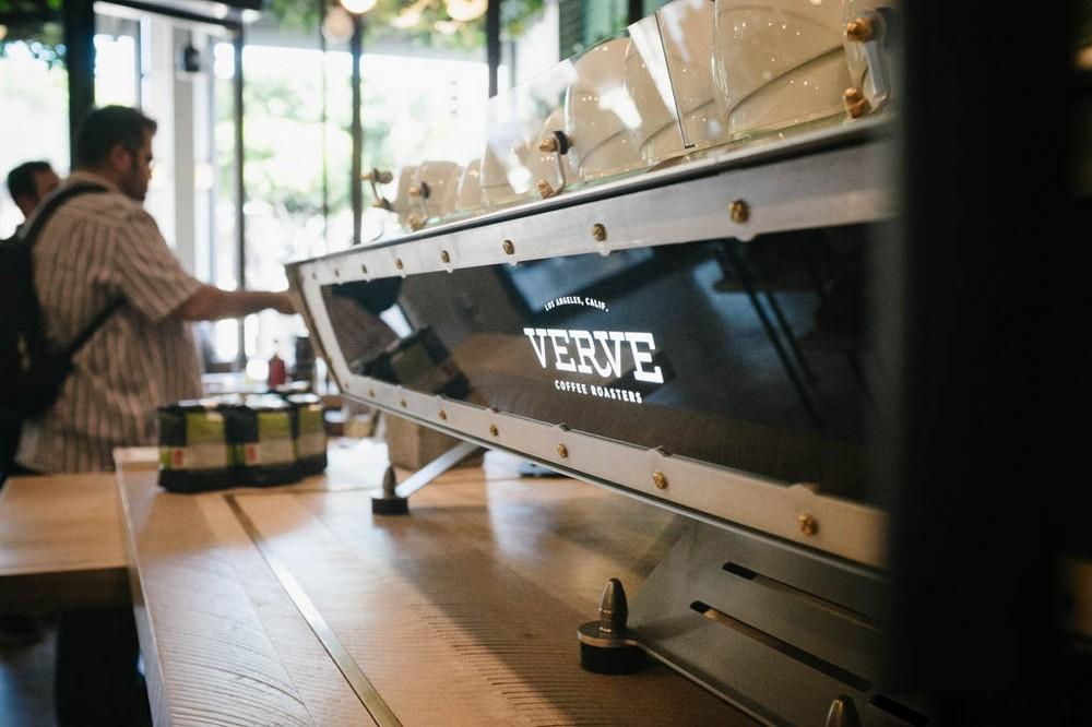 工业咖啡馆设计,工业风咖啡厅设计,LOFT咖啡馆设计,LOFT咖啡厅设计,工业风餐饮设计,上海工业风咖啡馆设计