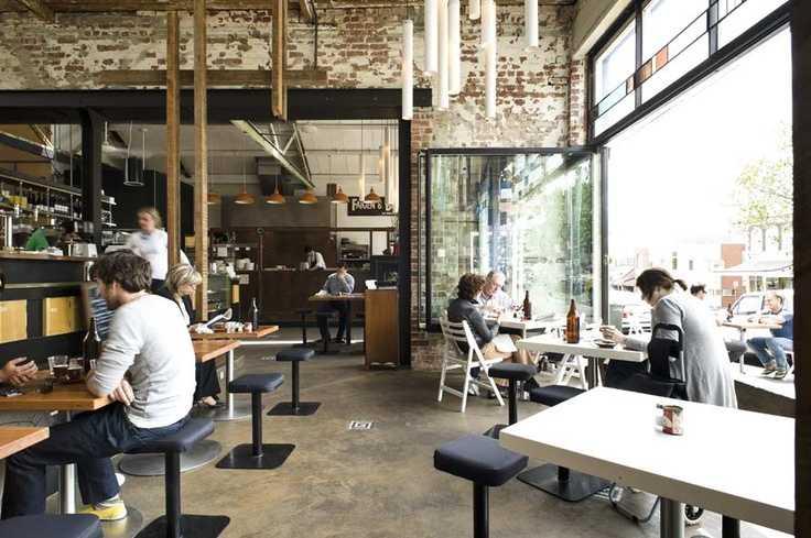 咖啡馆的定义与功能,咖啡馆设计装修知识,MINGS DESIGN,咖啡馆设计,咖啡店设计,咖啡厅设计,咖啡馆策划,咖啡馆加盟,上海咖啡馆设计,上海咖啡店设计,上海咖啡厅设计,上海咖啡馆加盟
