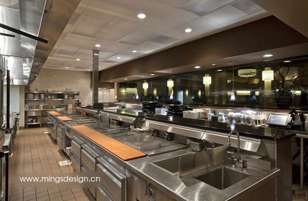 上海餐饮设计,上海餐厅设计,餐饮厨房设计,餐饮书房设计规范,餐厅厨房设计,餐厅厨房设计规范,专业餐饮设计,专业餐厅设计,专业餐厅厨房设计,专业厨房设计,餐厅设计,餐饮设计