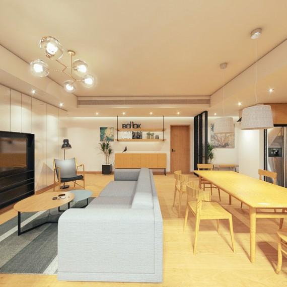 室内设计,住宅设计,样板房设计,私宅设计,台湾风格设计,台湾设计,台式风格,北欧住宅设计,台湾住宅设计,上海室内设计,上海住宅设计,福州室内设计,室内住宅设计,台式风格设计,上海室内空间设计,台湾简约风格住宅设计,北欧简约风格住宅设计,松江室内设计