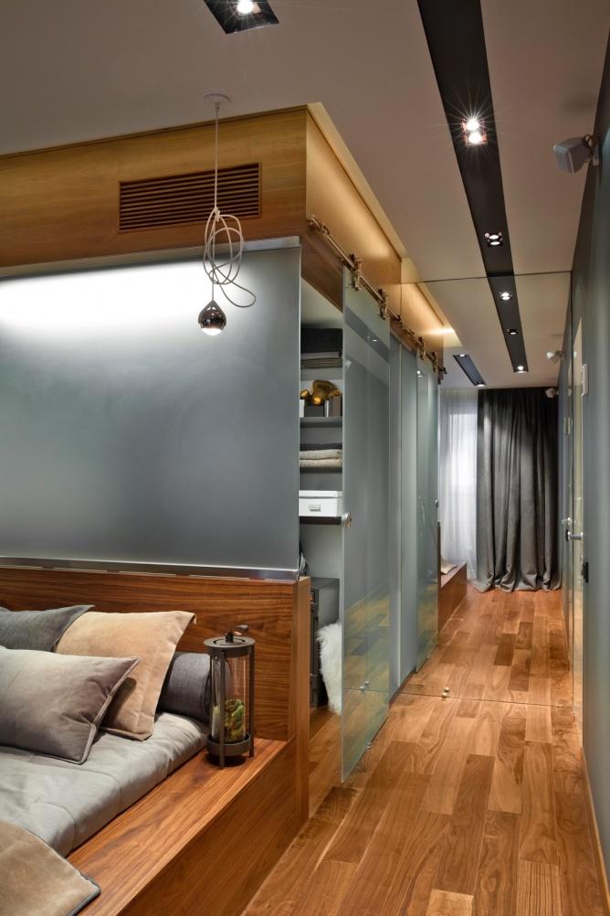 住宅空间照明要素,住宅灯光设计,住宅照明设计,住宅设计要素,上海住宅设计,上海室内设计,独立设计师,上海私宅设计,上海室内设计师,上海独立设计师
