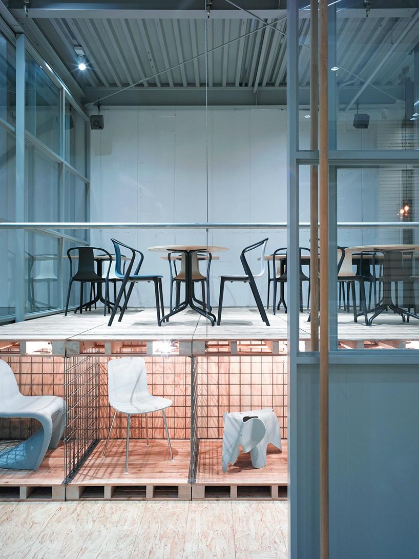 blue bottle,蓝樽咖啡,咖啡馆设计,上海咖啡馆设计,咖啡厅设计,咖啡店设计,精品咖啡馆设计,餐饮设计,餐厅设计,专业餐饮设计,上海餐厅设计,上海餐饮设计,连锁咖啡馆设计,森治空间设计,MINGS DESIGN