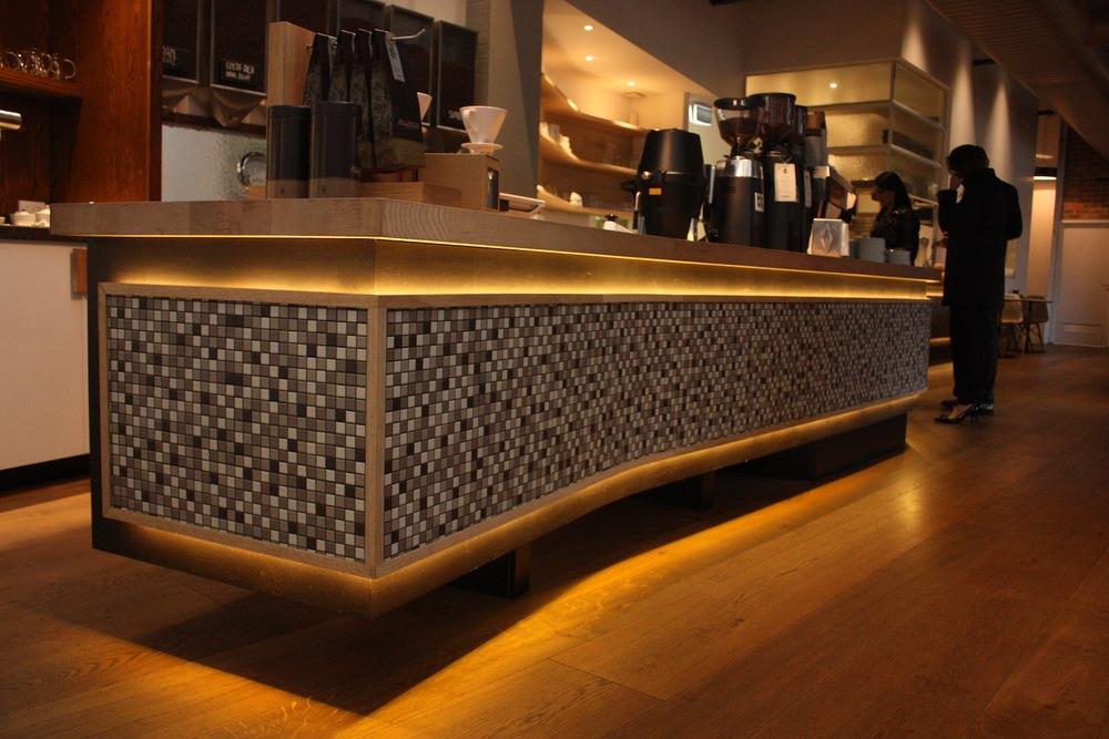 墨尔本咖啡馆细节,Allpress Espresso,咖啡馆设计,精品咖啡设计,咖啡店设计,精品咖啡店设计,单品咖啡店设计,澳大利亚咖啡馆设计,澳大利亚咖啡店设计,墨尔本咖啡馆设计,国外咖啡店设计,上海咖啡馆设计,上海咖啡店设计