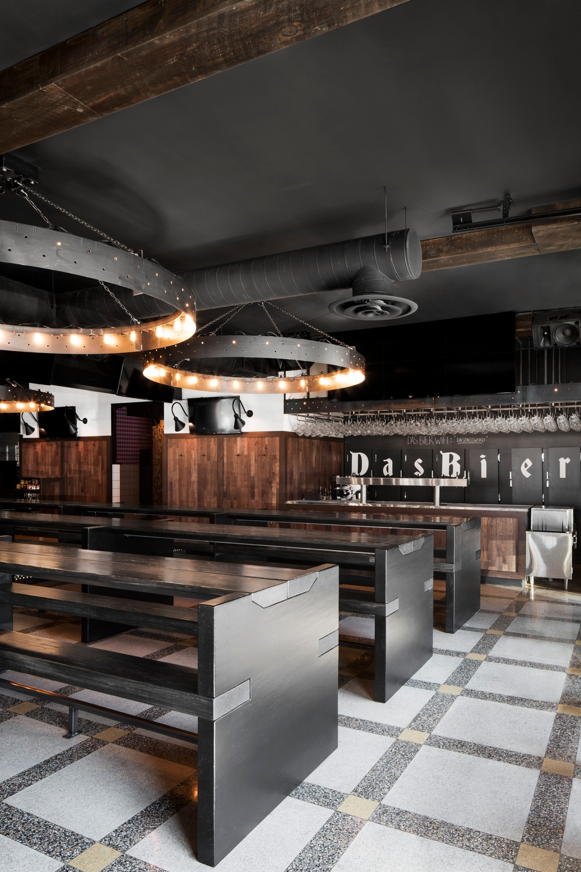蒙特利工业风酒吧设计,上海酒吧设计,餐厅设计,复古风格酒吧咖啡馆餐厅,酒吧设计,西餐厅设计,上海餐厅设计,上海西餐厅设计,上海酒吧设计,工业风酒吧设计,工业酒吧设计,复古酒吧设计,复古餐厅设计,上海复古西餐厅设计,专业酒吧设计,上海专业酒吧设计,LOFT酒吧设计,上海餐饮设计,咖啡馆设计