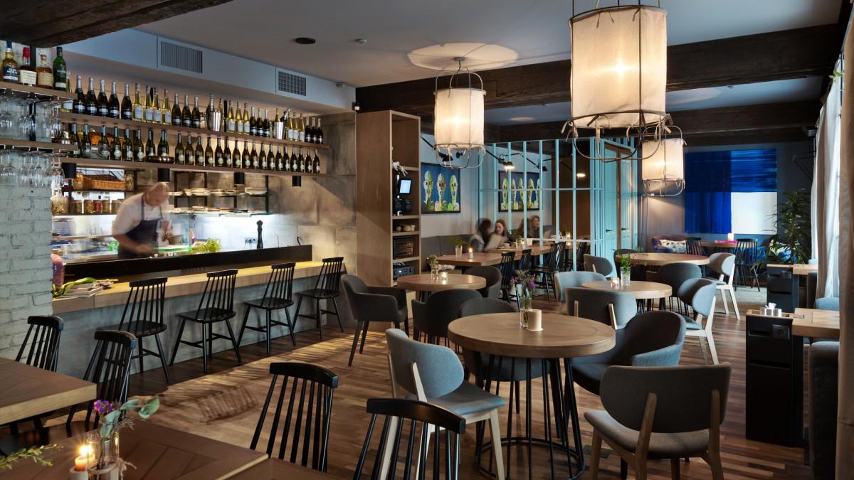 乌克兰Gastro咖啡,咖啡馆设计,上海餐厅设计,北欧风格设计,北欧设计,简约设计,咖啡店设计,西餐厅设计,餐厅设计,上海北欧设计,上海北欧风格咖啡馆设计,上海北欧咖啡店设计,上海北欧风格餐厅设计,上海北欧风格设计,北欧风格西餐厅设计