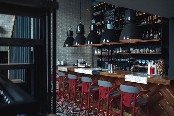 复古风格酒吧咖啡馆餐厅,酒吧设计,西餐厅设计,上海餐厅设计,上海西餐厅设计,上海酒吧设计,工业风酒吧设计,工业酒吧设计,复古酒吧设计,复古餐厅设计,上海复古西餐厅设计,专业酒吧设计,上海专业酒吧设计,LOFT酒吧设计,上海餐饮设计,咖啡馆设计