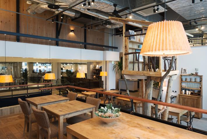 LIFE SEA餐厅设计,小而美的日式餐饮店设计,日式小而美,上海餐厅设计,咖啡馆设计,日式简约设计,日式设计,简约设计,餐饮设计,餐厅设计,上海餐饮设计,上海咖啡馆设计,咖啡店设计,咖啡厅设计,怀旧日式设计,原木日式设计,日式餐饮店设计,自然日式餐厅设计,温暖日式餐饮设计