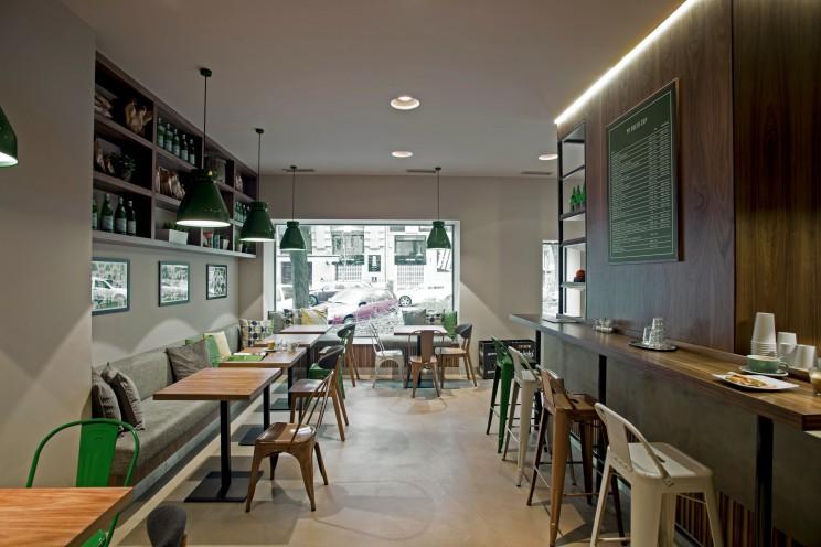 精品咖啡馆设计,咖啡馆设计,上海咖啡馆设计,上海精品咖啡馆设计,咖啡厅设计,咖啡店设计,精品咖啡店设计,餐饮设计,餐厅设计,专业餐饮设计,上海餐厅设计,上海餐饮设计,连锁咖啡馆设计,森治空间设计,MINGS DESIGN