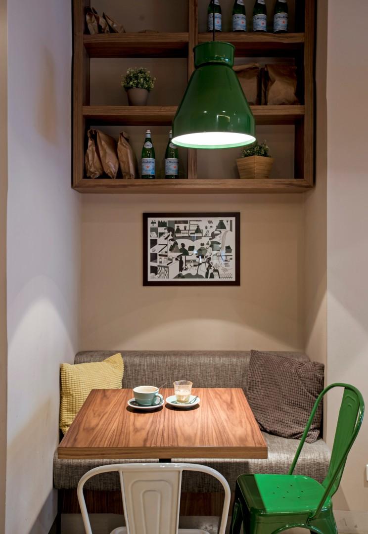 精品咖啡馆设计,小清新风格咖啡店设计,咖啡馆设计,上海咖啡馆设计,上海精品咖啡馆设计,咖啡厅设计,咖啡店设计,精品咖啡店设计,餐饮设计,餐厅设计,专业餐饮设计,上海餐厅设计,上海餐饮设计,连锁咖啡馆设计,森治空间设计,MINGS DESIGN