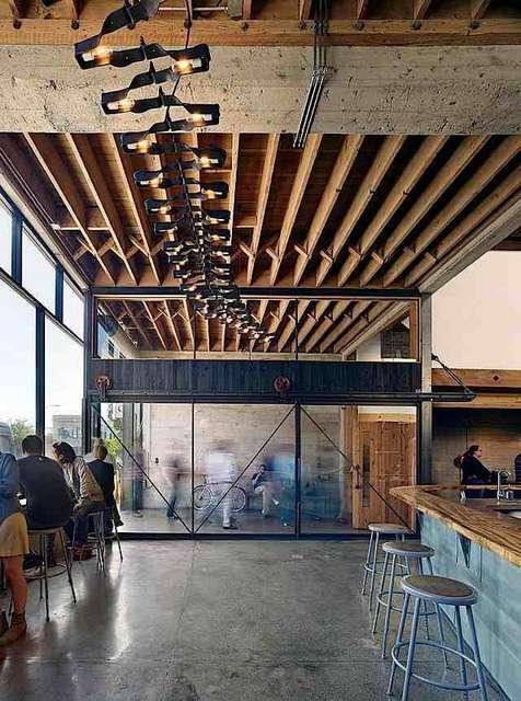 Sightglass coffee,精品咖啡馆设计,咖啡馆设计,上海咖啡馆设计,上海精品咖啡馆设计,咖啡厅设计,咖啡店设计,精品咖啡店设计,餐饮设计,餐厅设计,专业餐饮设计,上海餐厅设计,上海餐饮设计,连锁咖啡馆设计,森治空间设计,MINGS DESIGN