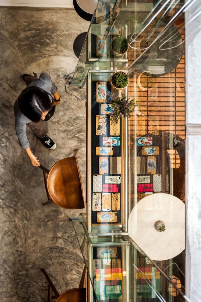 Storyline Cafe,餐厅设计,酒吧设计,咖啡馆设计,精品酒店设计,精品民宿设计,上海咖啡店设计,上海精品酒吧设计,上海酒店设计,上海西餐厅设计,上海独立设计师,上海原创设计