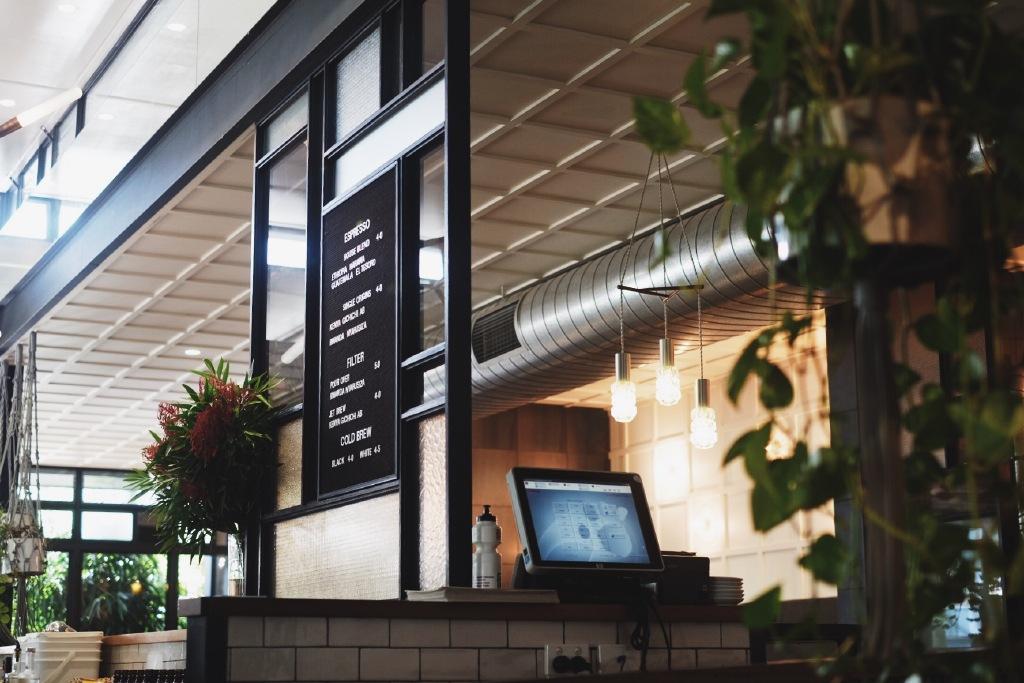 餐饮工装暖通设计经验,餐饮排气设计,餐厅通风设计,餐厅空调设计,餐厅暖通设计,餐饮设计注意事项,餐饮设计要求,餐厅设计,上海餐饮设计,上海餐馆设计,上海西餐厅设计,上海酒吧设计,上海咖啡馆设计,上海饭店设计,上海森治空间设计,MINGS DESIGN