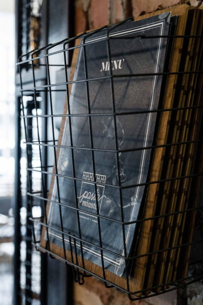 Miasta面食餐厅,上海面馆设计,面食店设计,餐厅设计,上海面食店设计,面馆设计,西餐厅设计,工业风格面馆设计,北欧风格面食店设计,工业风格面食店设计,北欧工业风格餐厅设计,MINGS DESIGN,森治空间设计