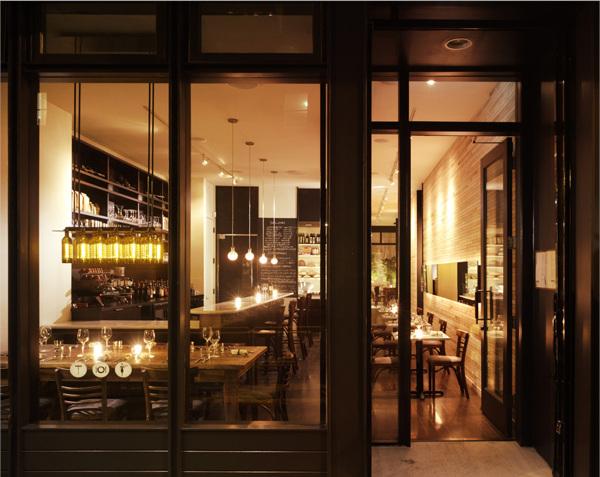 小酒吧设计,静吧设计,安静酒吧设计,上海酒吧设计,上海小清新酒吧设计,上海餐厅设计,上海餐饮设计,上海复古酒吧设计,小型酒吧设计,精品酒吧设计,温馨酒吧设计,咖啡馆设计,上海专业酒吧设