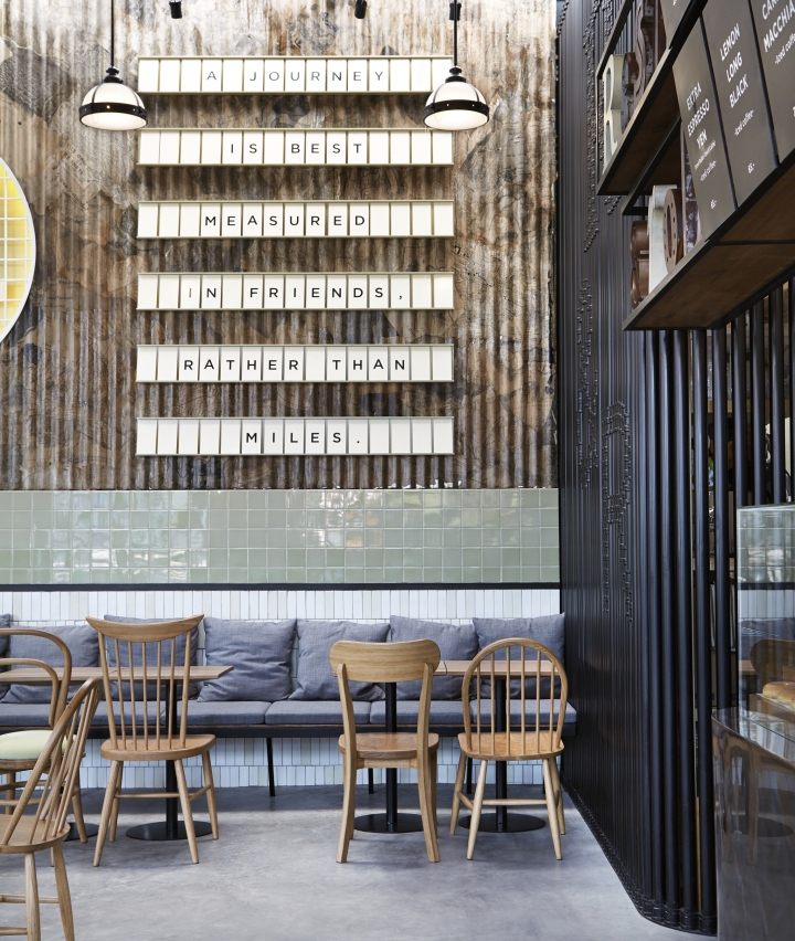 复古风格酒吧咖啡馆餐厅,酒吧设计,西餐厅设计,上海餐厅设计,上海酒吧设计,工业风酒吧设计,复古酒吧设计,复古餐厅设计,上海专业酒吧设计,LOFT酒吧设计,上海餐饮设计,咖啡馆设计,时尚餐厅设计,泰国时尚餐厅设计