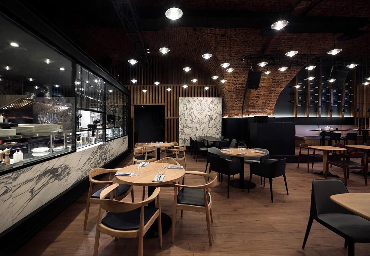 复古风格酒吧咖啡馆餐厅,酒吧设计,西餐厅设计,上海餐厅设计,上海西餐厅设计,上海酒吧设计,工业风酒吧设计,工业酒吧设计,复古酒吧设计,复古餐厅设计,上海复古西餐厅设计,专业酒吧设计,上海专业酒吧设计,LOFT酒吧设计,上海餐饮设计,咖啡馆设计复古风格酒吧咖啡馆餐厅,酒吧设计,西餐厅设计,上海餐厅设计,上海西餐厅设计,上海酒吧设计,工业风酒吧设计,工业酒吧设计,复古酒吧设计,复古餐厅设计,上海复古西餐厅设计,专业酒吧设计,上海专业酒吧设计,LOFT酒吧设计,上海餐饮设计,咖啡馆设计