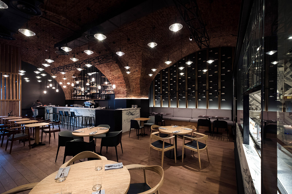 Q wine bar,上海酒吧设计,复古设计,LOFT设计,红酒吧设计,餐厅设计,上海酒馆设计,红酒设计,餐厅设计,工业风格设计,上海红酒设计,上海红酒吧设计,上海餐厅设计,上海西餐设计