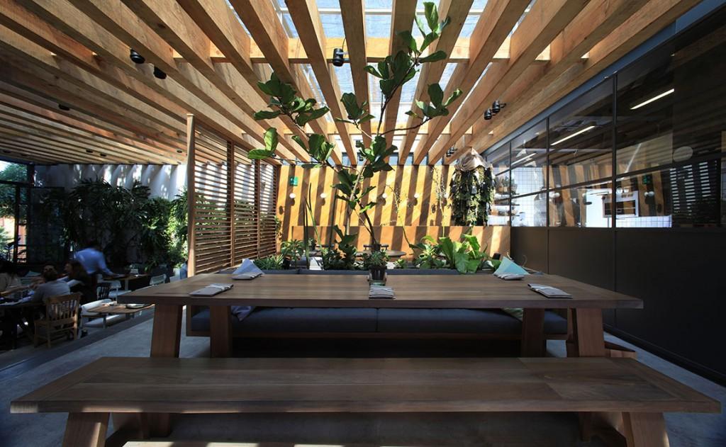 墨西哥Aromas餐厅,上海餐厅设计,餐饮设计,墨西哥餐厅设计,上海西餐厅设计,上海餐饮店面设计,上海餐馆设计,上海北欧风格餐厅设计,上海复古风格餐厅设计,上海工业风格西餐厅设计