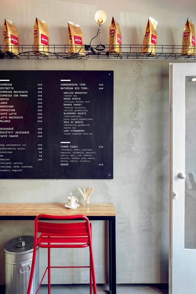 巴黎Bottega咖啡馆面包店,Bottega cafe bakery,上海咖啡店设计,上海面包店设计,上海餐厅设计,上海餐饮设计,上海工业风格店面设计,上海店面设计,上海北欧风格店面设计,上海餐饮店面设计,餐厅店面设计,咖啡馆店面设计