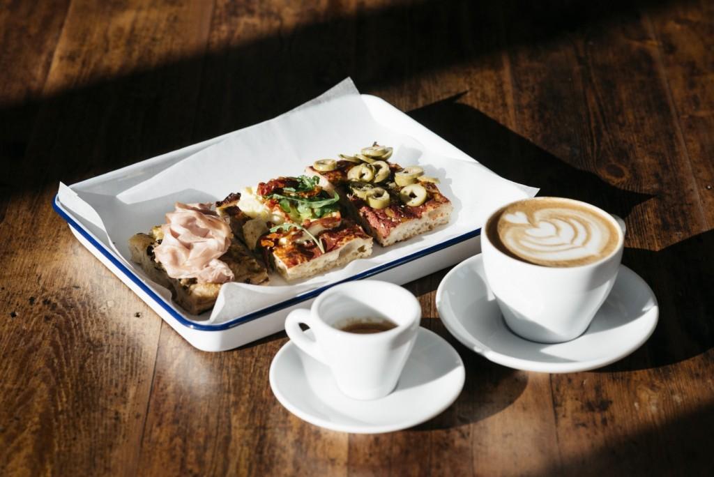 Mirabelle 丹麦哥本哈根餐厅,上海北欧餐厅设计,咖啡馆设计,面包店设计,餐厅设计,餐饮设计,北欧设计,北欧咖啡馆设计,北欧餐饮设计,简洁的餐厅设计,Boreal Europe style restaurant-4