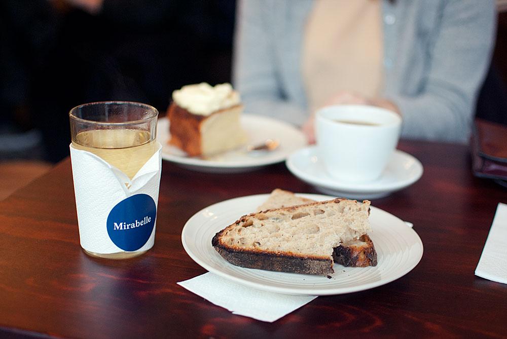 Mirabelle 丹麦哥本哈根餐厅,上海北欧餐厅设计,咖啡馆设计,面包店设计,餐厅设计,餐饮设计,北欧设计,北欧咖啡馆设计,北欧餐饮设计,简洁的餐厅设计,Boreal Europe style restaurant-7