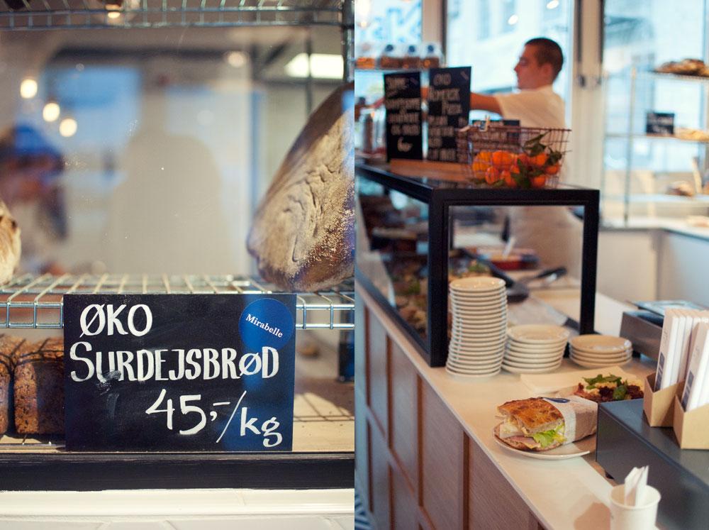 Mirabelle 丹麦哥本哈根餐厅,上海北欧餐厅设计,咖啡馆设计,面包店设计,餐厅设计,餐饮设计,北欧设计,北欧咖啡馆设计,北欧餐饮设计,简洁的餐厅设计,Boreal Europe style restaurant-9