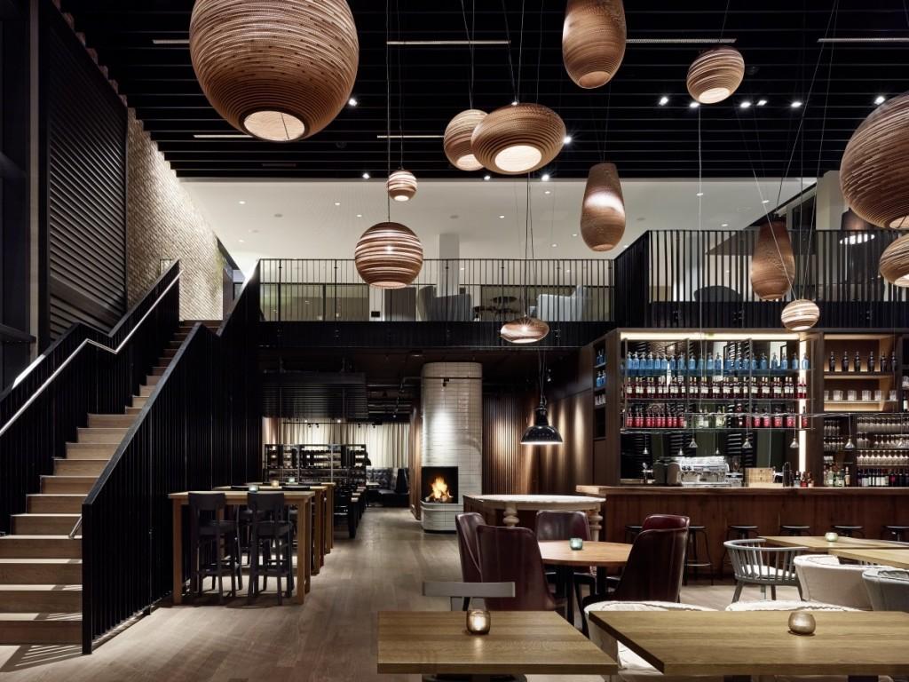 Motel One Munich – Campus Restaurant,上海餐厅设计,酒店餐厅设计,上海餐饮设计,上海红酒吧设计,上海酒店红酒吧设计,Motel One Munich – Campus Restaurant,上海餐厅设计,酒店餐厅设计,上海餐饮设计,上海红酒吧设计,上海酒店红酒吧设计,Motel One Munich-Campus Restaurant-3