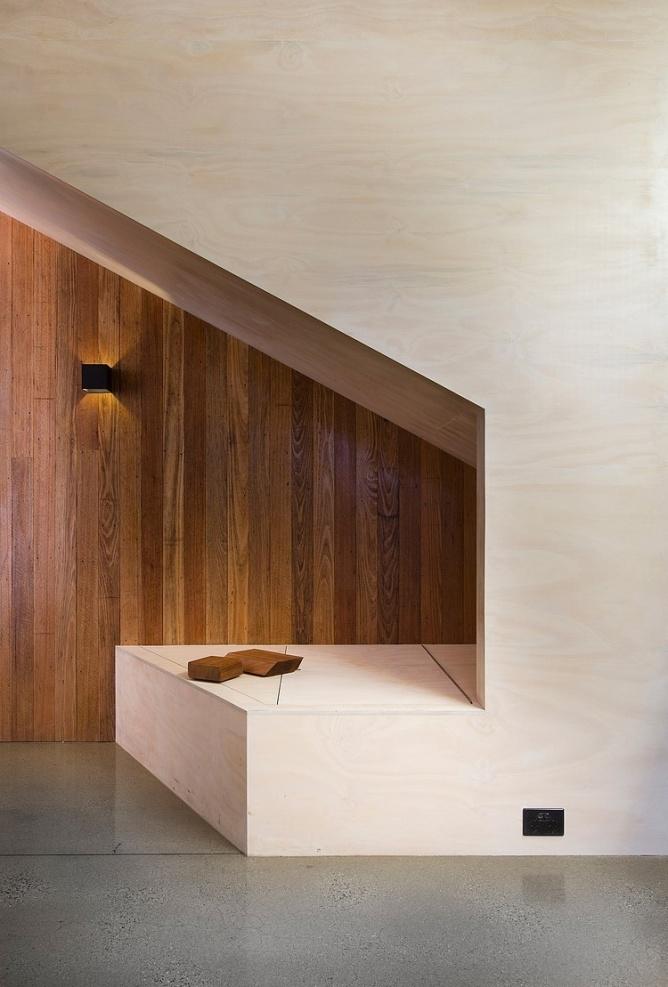 墨尔本Stonewood住宅,上海住宅设计,北欧风格室内设计,室内设计,住宅设计,北欧风格住宅设计,工业风格室内设计,工业风格住宅设计,Stonewood-12