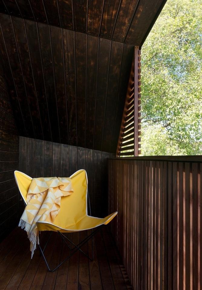 墨尔本Stonewood住宅,上海住宅设计,北欧风格室内设计,室内设计,住宅设计,北欧风格住宅设计,工业风格室内设计,工业风格住宅设计,Stonewood-13