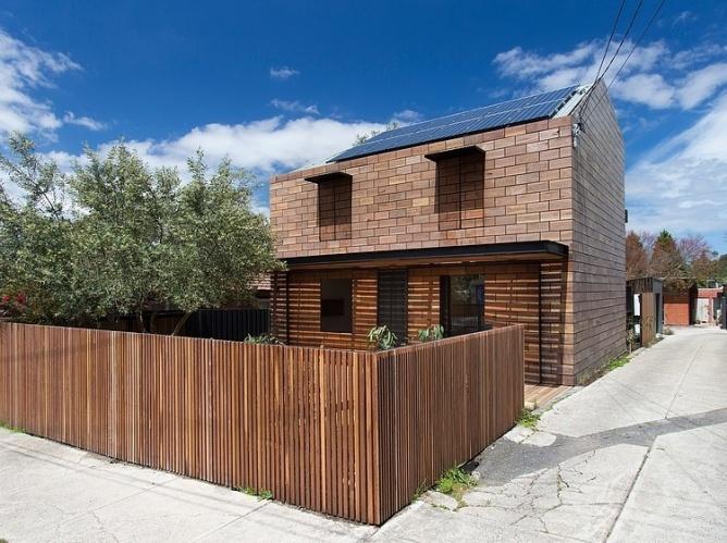 墨尔本Stonewood住宅,上海住宅设计,北欧风格室内设计,室内设计,住宅设计,北欧风格住宅设计,工业风格室内设计,工业风格住宅设计,Stonewood-16