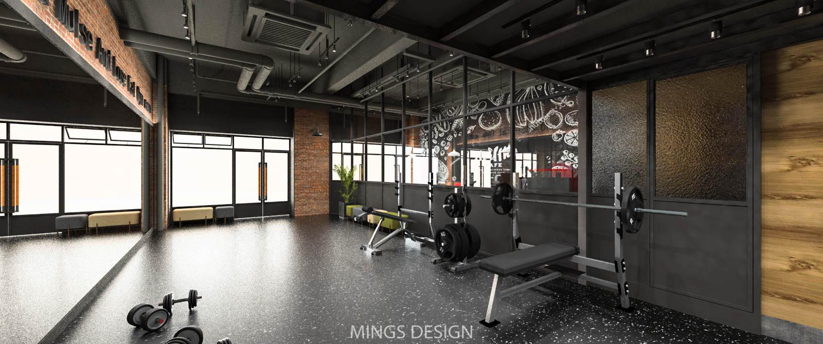 增减健身机构,苏州吴中区万达,健身房设计,健身餐厅设计,上海健身房设计,上海健身餐厅设计,上海健身设计,上海健身机构设计,苏州健身机构设计