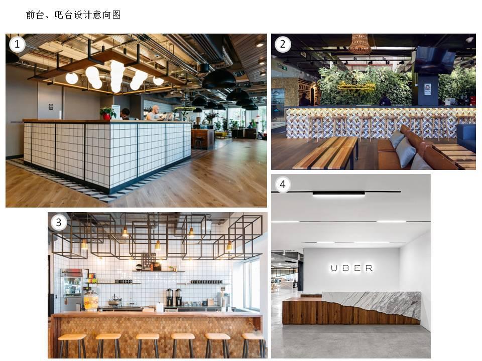 上海联合办公设计,上海办公室设计,上海联合办公空间设计,上海共享办公空间设计,福州联合办公室设计,福州联合空间设计,福州共享办公空间设计