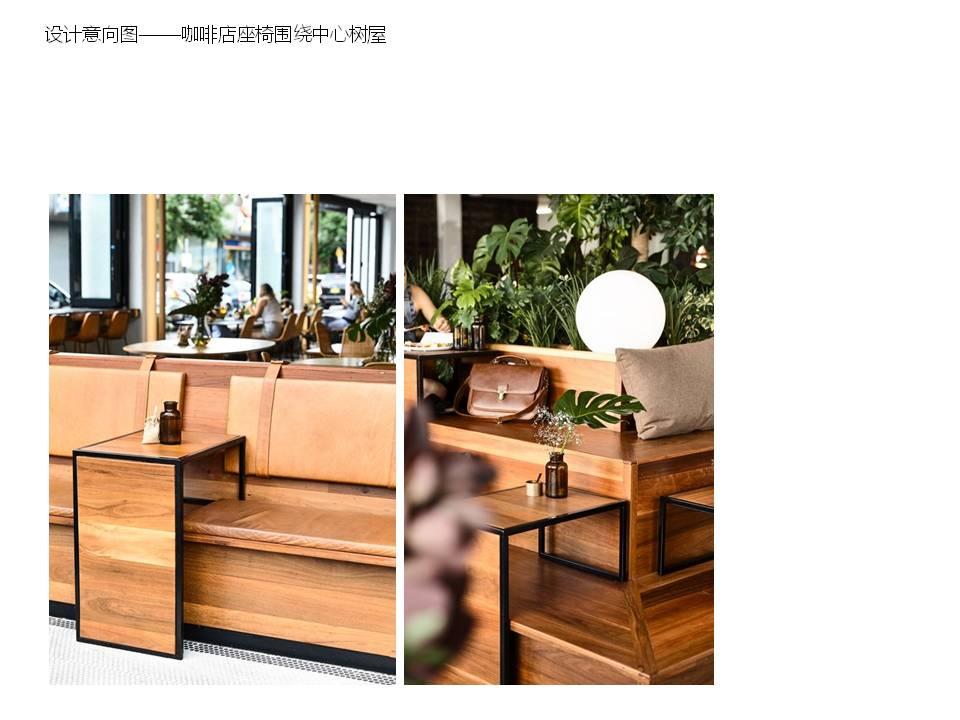 pet_shop_design,上海宠物店设计,上海宠物店装修,福州宠物店设计,福州宠物店装修,工业风格宠物店,宠物寄养设计,猫窝设计,宠物咖啡馆设计