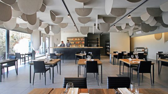 上海餐饮设计,上海餐厅设计,上海西餐厅设计,上海咖啡馆设计,工业风格北欧餐厅设计,简约风格餐厅设计