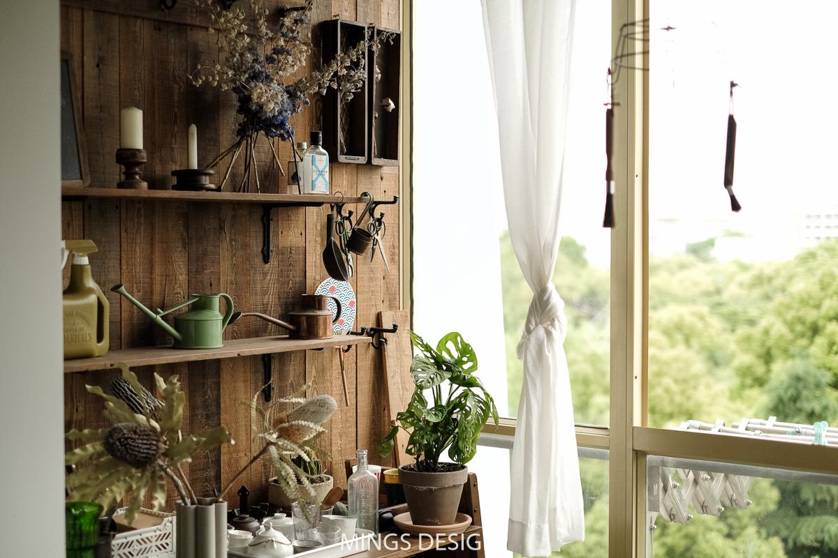 咖啡馆设计,咖啡店设计,私房咖啡馆设计,精品咖啡馆设计,家庭式烘焙作坊设计